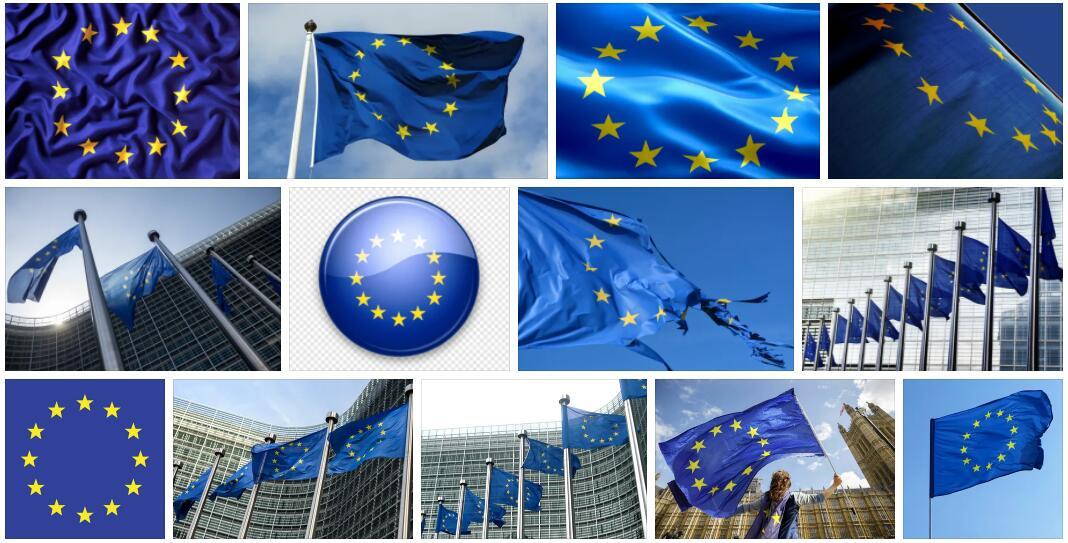 European Union 2006