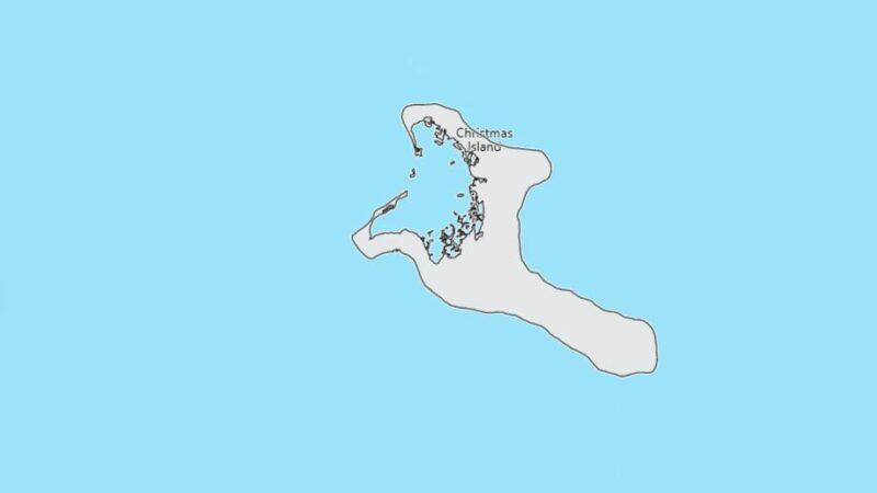 Kiribati 2006