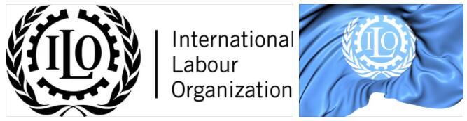 ILO Business