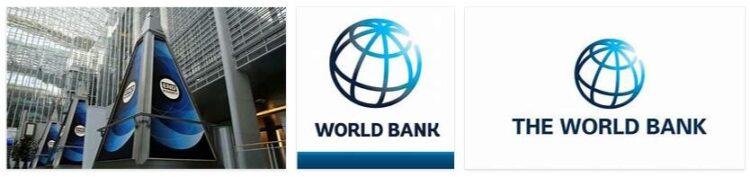 WB - World Bank